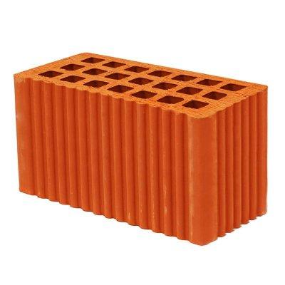 Калькулятор строительный растворы деформативность бетонов