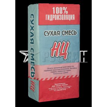 Москва оптом цемент пластификаторы для строительного раствора